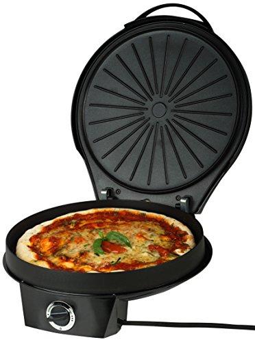 Tristar PZ-2880 - Máquina de pizza