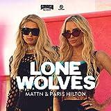 Lone Wolves [Explicit]