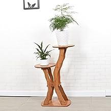 etageres pour plantes d interieur. Black Bedroom Furniture Sets. Home Design Ideas