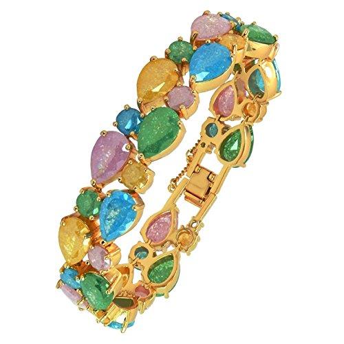 pastel-imperiale-finition-or-18-carats-avec-cristaux-swarovski-elements-strass-multicolores-pastel-d