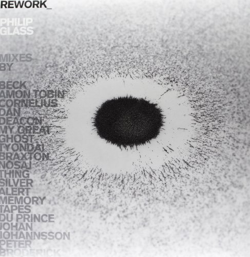 reworkphilip-glass-remixed