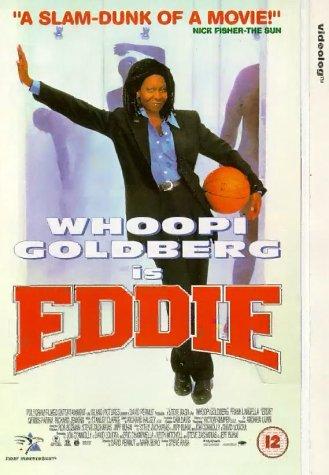 eddie-reino-unido-vhs