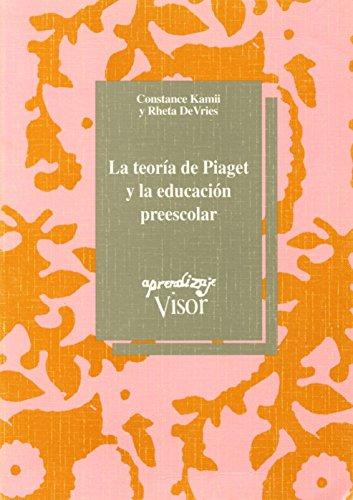 teoria-de-piaget-y-la-educacion-preescolar-aprendizaje-visor