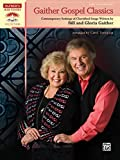 Best Alfred Publishing English Songs - Gaither Gospel Classics: Contemporary Settings of Cherished Songs Review