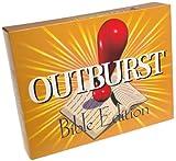 Cactus Games Outburst-Bible Edition