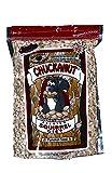 Chuckanut Premium-Eichh-rnchen Di-t 3 Pounds - 790004020028