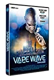 "Afficher ""Vape Wave"""