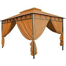 Cool Suchergebnis auf Amazon.de für: ersatzdach pavillon 3x4 MC13