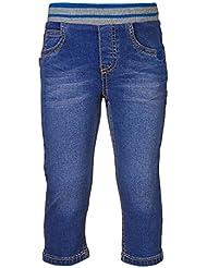 """® wear lego duplo jeans bOY """"imagine"""" pour femme"""