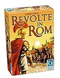 Queen Games 7003 - Revolte in Rom