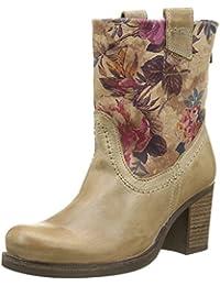 Bullboxer 743m75765a, Zapatillas de Estar por Casa para Mujer