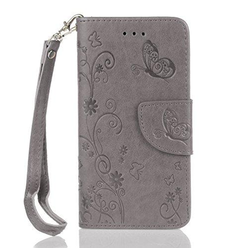 bonroyr-coque-pour-iphone-6-6shousse-en-cuir-pour-iphone-6-6simprime-etui-en-cuir-pu-cuir-flip-magne