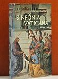 Sinfonia Vaticana.
