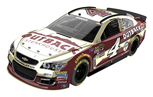 lionel-racing-kevin-harvick-4-outback-steakhouse-2016-chevrolet-ss-nascar-diecast-car-124-scale-chro