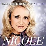 Das Neue Best of Album -