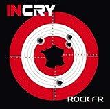 Rock fr