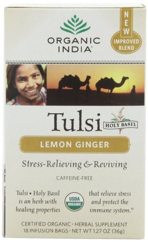 tulsi-lemon-ginger-18-infusion-bags-caffeine-free-100certified-organic-organic-india-fiore-doriente