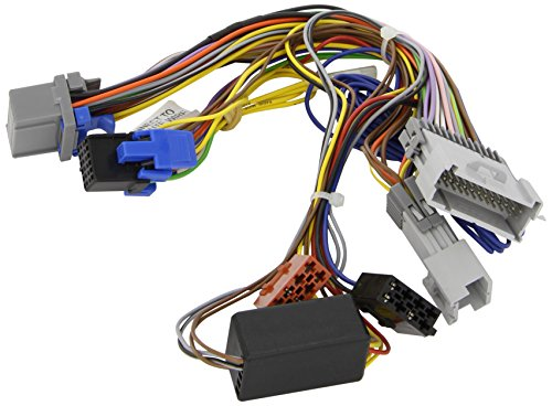 autoleads-sot-969-accessory-interface-lead-for-cadillac-escalade