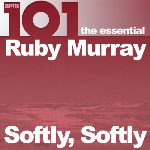 101 - Softly Softly - The Esse...