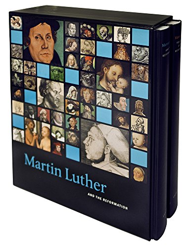 martin-luther-and-the-reformation-treasures-of-the-reformation-essays-and-catalogue-into-the-slipcas