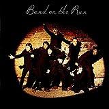 Band on the run / Paul McCartney, chant...   McCartney, Paul (1942-....)