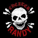 Randy: ++Cheater (Audio CD)