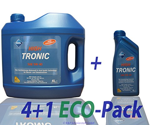 1-l-4-l-5-liter-aral-hightronic-5w-40-motor-ol-motoren-ol-bmw-longlife-04