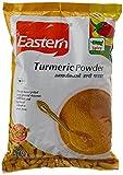 Eastern Turmeric Powder, 500g