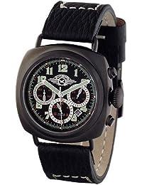 Moscow Classic Shturmovik MC31681/03061104 Reloj elegante para hombres Fabricado en Russia