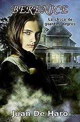La chica de guantes negros: saga completa (Spanish Edition)