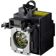 V7 VPL-LMP-C200-2E Projektor Beamer Ersatzlampe (200 Watt) für Sony CW125/CX100/CX120/CX125
