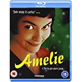 MOMENTUM PICTURES Amelie