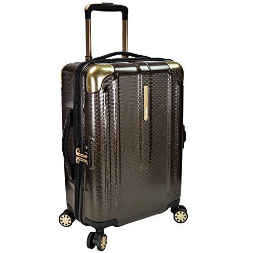 travelers-choice-new-london-brown