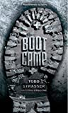 Telecharger Livres Boot Camp by Todd Strasser 2007 05 22 (PDF,EPUB,MOBI) gratuits en Francaise