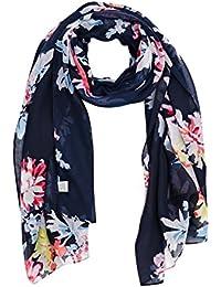 Amazon.fr   Foulards - Echarpes et foulards   Vêtements 6ae7fe843f15