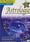 ASTROLOGIE LOGICIEL CD-ROM PC