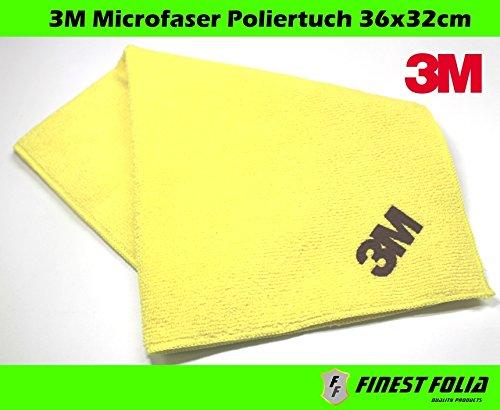 3-m-en-microfibre-chiffon-de-polissage-scotch-brite-2022-360-x-320-mm-jaune-car-wrapping-politur