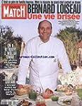 PARIS MATCH [No 2806] du 06/03/2003 -...
