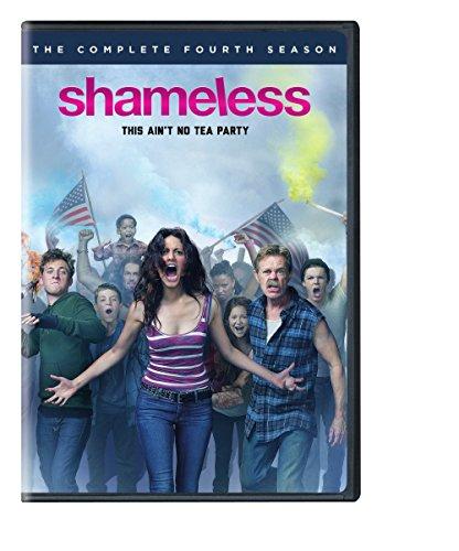 shameless-complete-fourth-season-usa-dvd