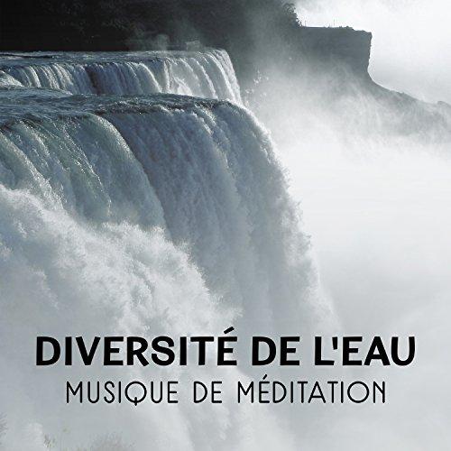 musique relaxation eau