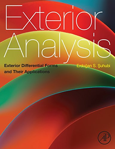 exterior-analysis-using-applications-of-differential-forms