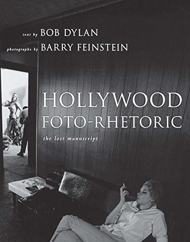 hollywood-foto-rhetoric-the-lost-manuscript