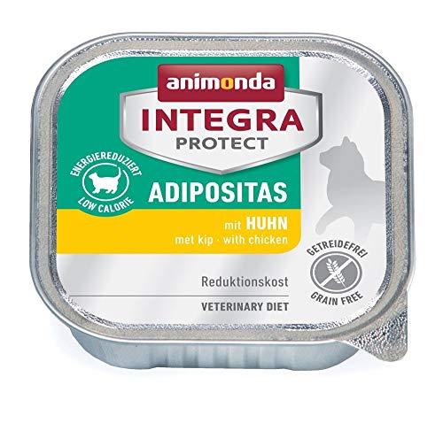 Animonda Integra, Protect Adipositas mit Huhn 200 g