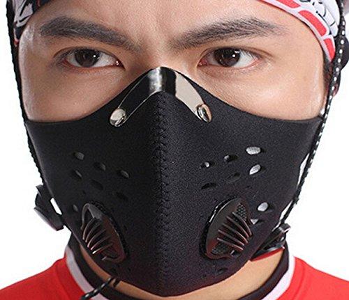 hevoiok-masque-visage-demi-masque-anti-poussiere-de-charbon-actif-pour-velo-moto-racing-ski-fonction