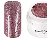 Emmi-Nail Farbgel Baby Doll Glam 3, 5 ml