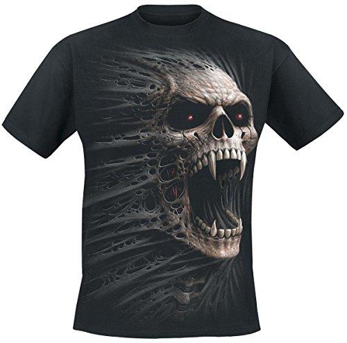 spiral-men-cast-out-t-shirt-black-xx-large
