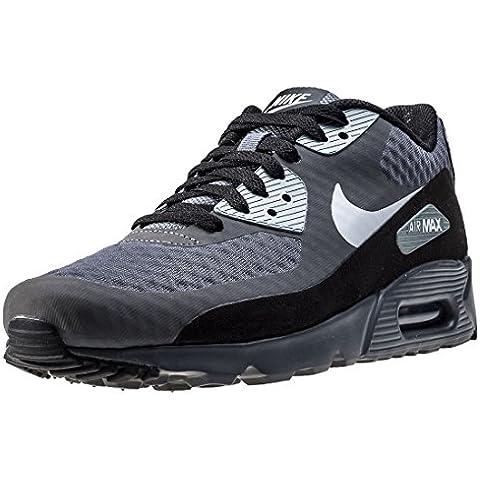 Nike - 819474-011, Scarpe sportive Uomo