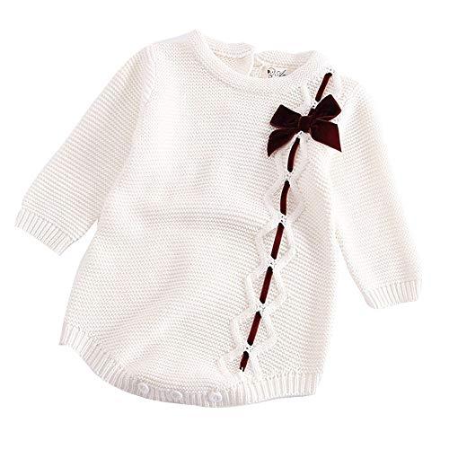 Kleid Tamburin Kostüm - JUTOO Baby Baby ratgeber Baby nähen Baby fehn Baby meilenstein Karten Baby Jogger Baby Jeans Herren GPS Uhr für Kinder Baby Jahre Baby weihnachtsmütze Baby weihnachtsoutfit