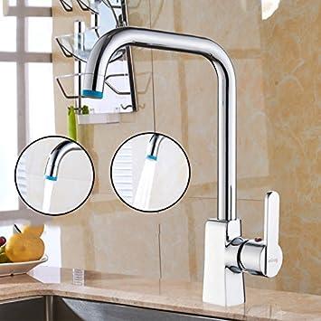 Waschbecken Waschküche Edelstahl wtl wasserhahn alle kupfer küche und kaltwasser wasserhahn