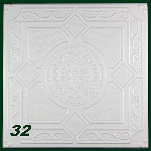 10-m2-styroporplatten-styropor-dekor-stuck-deckenplatten-50x50cm-nr32